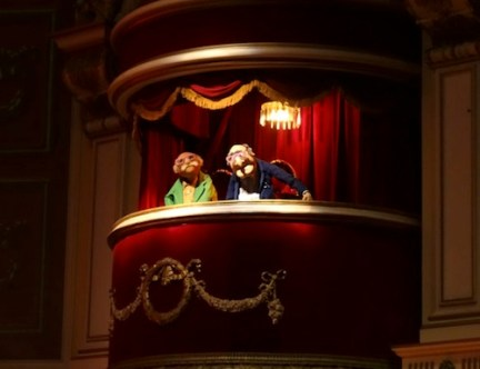 childrens-theater-005