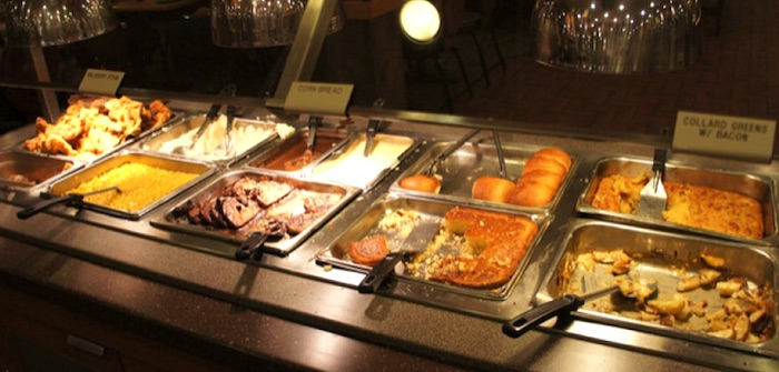 country-buffet-003