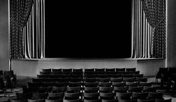 film-noir-theater-002