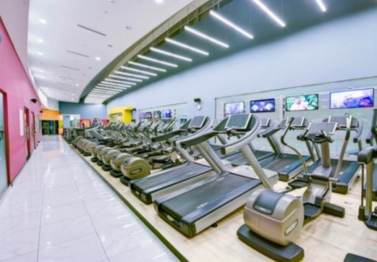 gym-outlet-002