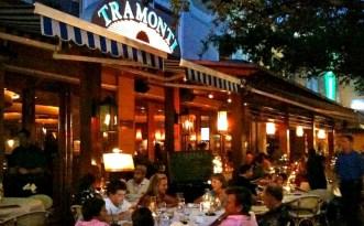 outdoor-dining-00ljajdbvda