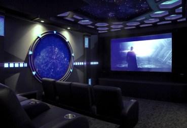 sci-fi-theater-001