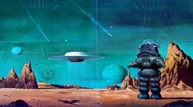 sci-fi-theater-004