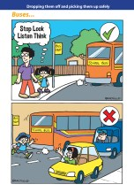road-safety-booklet-5