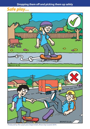 road-safety-booklet-7