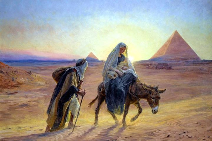 flight-into-egypt-720x480