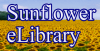 Sunflowerelibrary 100x50