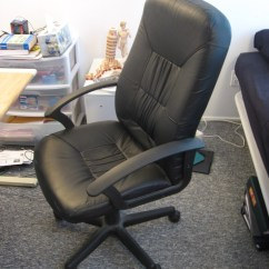 Revolving Chair For Study Evenflo Convertible 3 In 1 High Chairs Bradford 501 Moving Out Sale