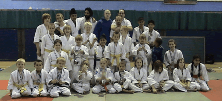 2009 National Champions