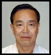 Seiji Tanaka