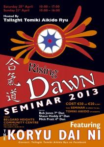 Rising-Dawn-Seminar-Small-2013-212x300