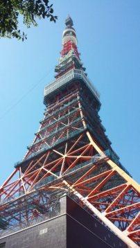 Big Tower!