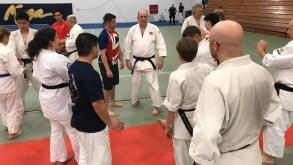 2019_03_training_seminar