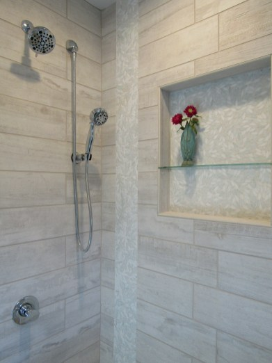 W_shower_head_