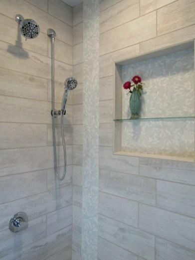 W_shower_head_