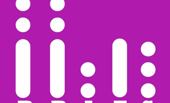 BBITS Logo