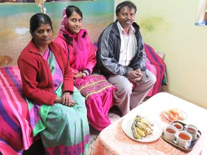 help kids india IMG_4773