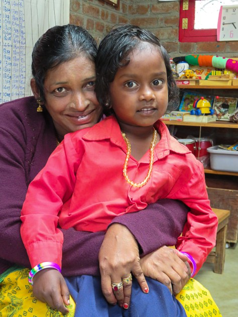 help kids india IMG_5070