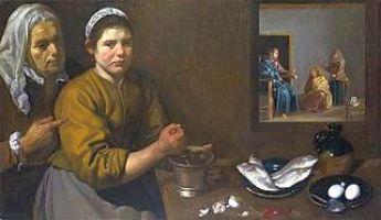 Cristo_en_casa_de_Marta_y_María,_by_Diego_Velázquez