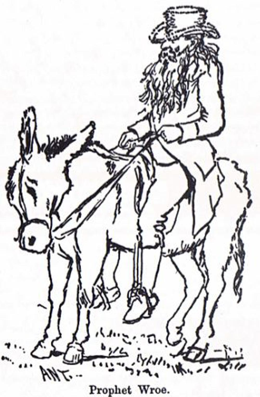 Bradford bradford unconsidered trifles page 3 harness wheel wiring horse 94 1846 1