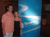 Brad Andrea Team Beachbody
