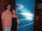 Brad Andrea Team Beachbody