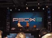 Tony Horton Talking About P90X2