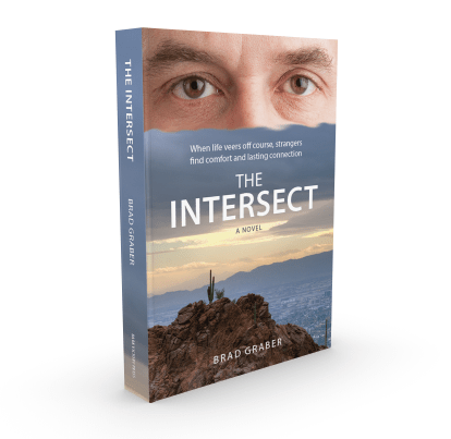 The Intersect Cover