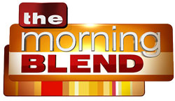 The Morning Blend - Tucson