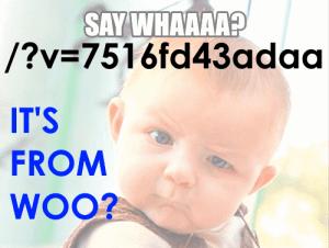 ?v=7516fd43adaa