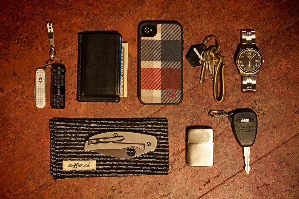 Pocket-Dump-Every-Day-Carry
