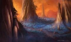 warlords-of-draenor-arrak_landscape