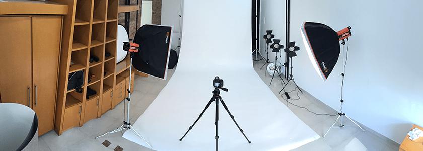 Na integração entre vendas e marketing de conteúdo, os vídeos são essenciais
