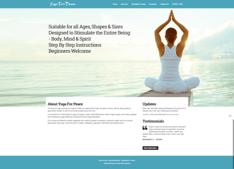 yoga-for-peace-wordpress-responsive