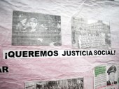 justicia-social_7-28-05