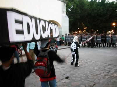educacionpolicia_8-19-05