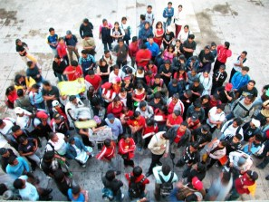 estudiantes_8-19-05