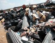 garbage_9-15-05