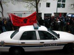 police_4-11-06