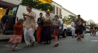 marching-krishnas_6-16-06