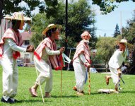 folkloricos_7-29-06