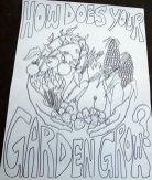 garden-grow_7-8-06