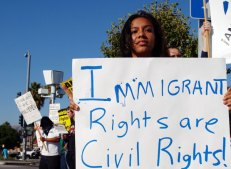 immigrant-rights_7-28-06