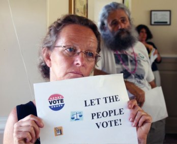 let-people-vote_7-25-06