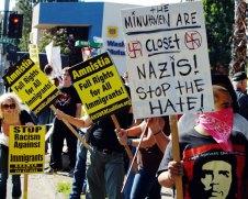 minutemen-are-nazis_7-28-06