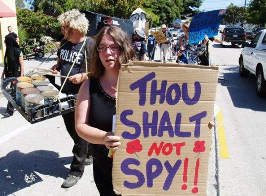 not-spy_7-5-06