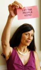 people-vote_7-25-06