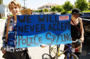 police-spying_7-5-06