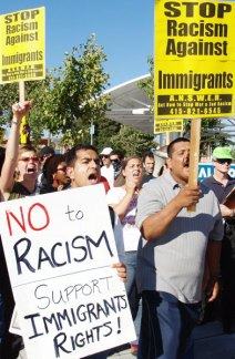 stop-racism_7-28-06