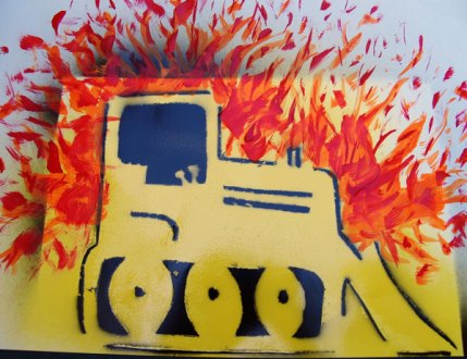 tractor-fire_7-8-06